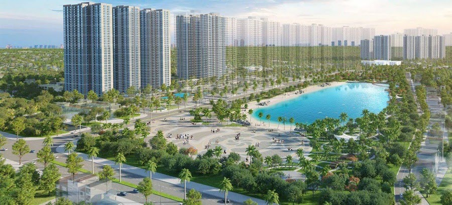 chung cu imperia smart city