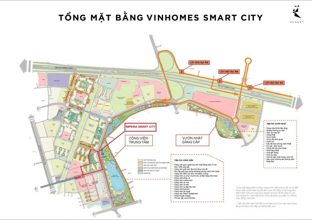 ban chung cu imperia smart city