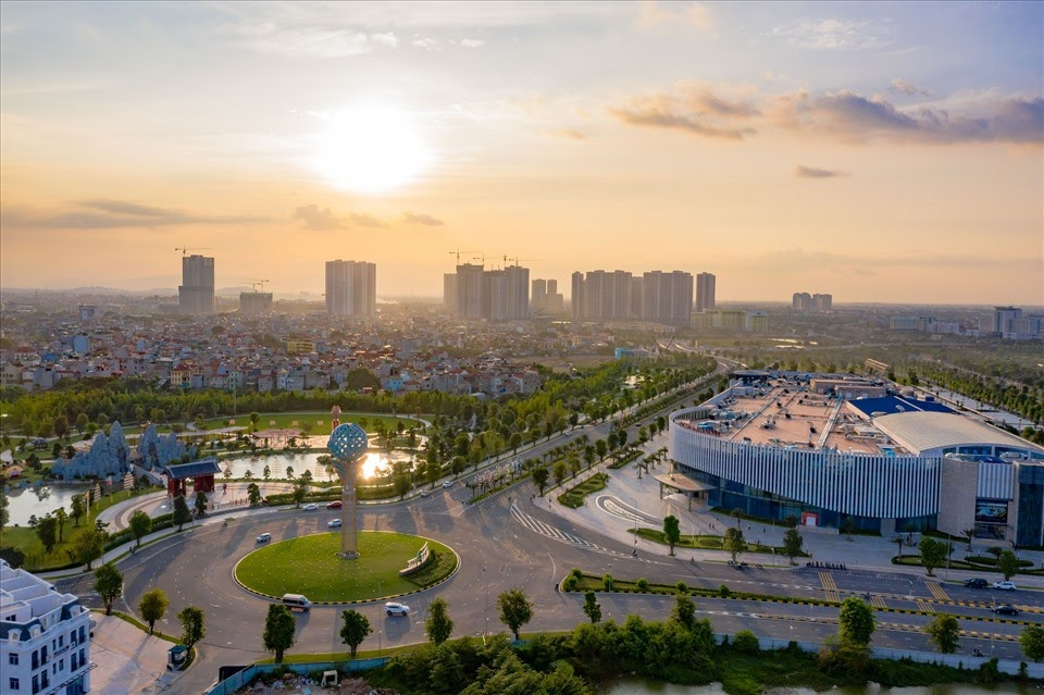 Imperia Smart City