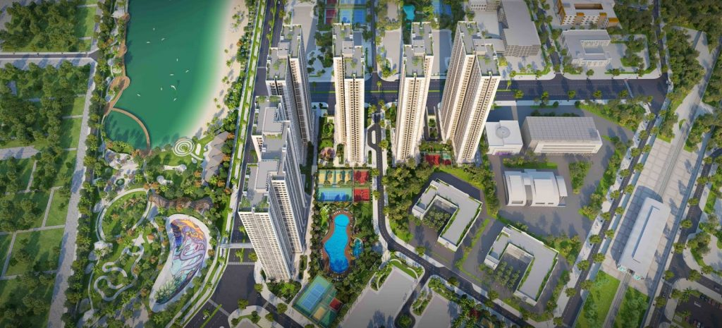 can ho imperia smart city