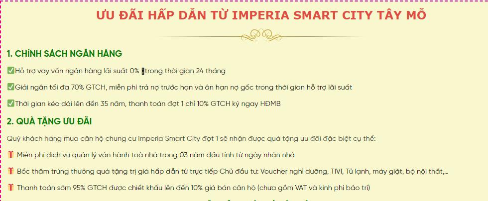 chung cu imperia smart city