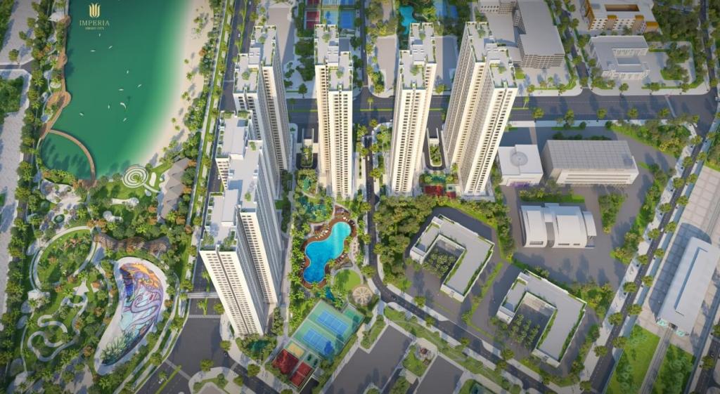 chung cư imperia smart city
